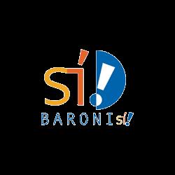 Baroni Si' - Porte basculanti, ribaltabili e sezionali Sansepolcro