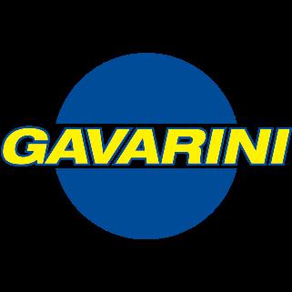 Gavarini Macchine Srl - Macchine edili e stradali - produzione Cerbara