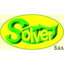 Solver - Ecologia - studi consulenza e servizi Novara
