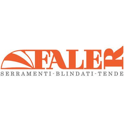 Serramenti e Infissi Faler - Tende da sole Palombara Sabina