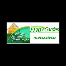 Edilgarden - Edilizia - materiali Carbonera