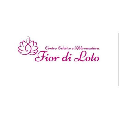 Centro Estetico e Abbronzatura Fior di Loto - Massaggi Spresiano