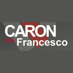 Caron Francesco - Macchine agricole - commercio e riparazione Borgo Valsugana