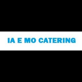 Ia e Mo Catering - Alberghi Musicile