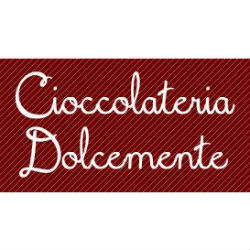 Cioccolateria Dolcemente - Dolciumi - vendita al dettaglio Oderzo
