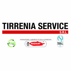 Tirrenia Service - Caldaie a gas Pisa