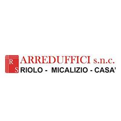 R.S. Arreduffici - Mobili per Ufficio - Fotocopiatrici Vendita e Noleggio - Arredamento uffici Agrigento