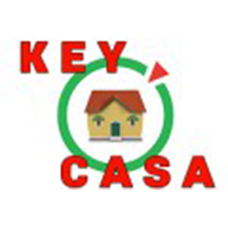 Key Casa Service - Imprese edili Milano