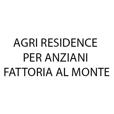 Agriturismo per Anziani La Fattoria al Monte - Residences ed appartamenti ammobiliati Monte San Savino