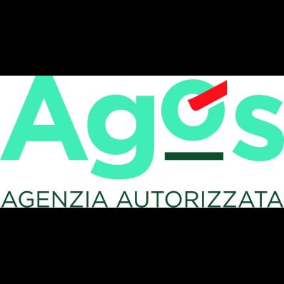 Agos Ducato Agenzia Autorizzata
