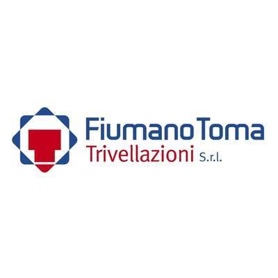 Fiumano Toma Trivellazioni S.r.l. - Trivellazioni e sondaggi - servizio Matera