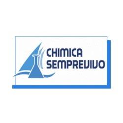 Semprevivo | Prodotti Chimici Industriali - Detergenti industriali Giugliano In Campania