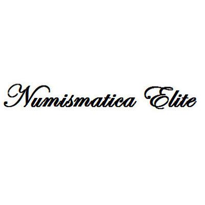 Numismatica Elite - Videocassette, dvd e videogames - vendita al dettaglio e noleggio Casale Monferrato