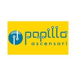 Papillo Ascensori