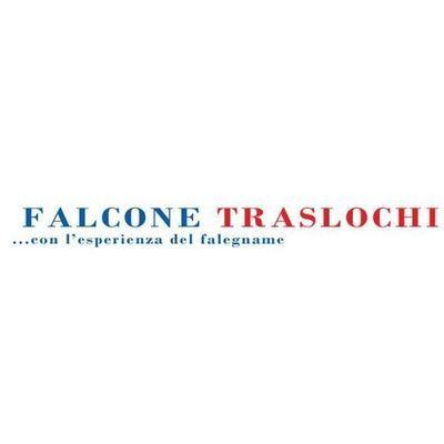 Falcone Traslochi