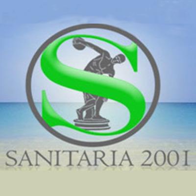 Ortopedia Sanitaria 2001 - Ortopedia - articoli Roma