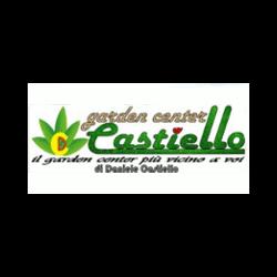 Garde Center di Daniele Castiello - Agricoltura - attrezzi, prodotti e forniture Ascea