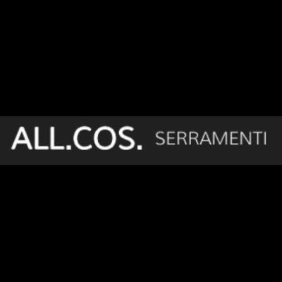 All.Cos. - Persiane ed avvolgibili Genova