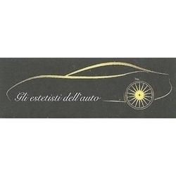 Gli Estetisti dell'Auto - Autofficine, gommisti e autolavaggi - attrezzature Garbagnate Milanese