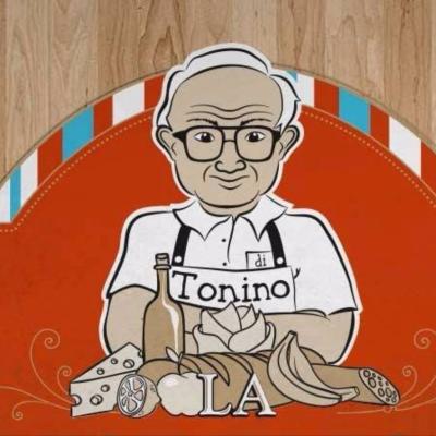 Supermercato A&O La Dispensa di Tonino - Supermercati Villamarina