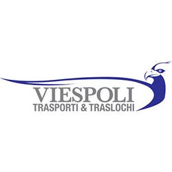 Traslochi e Trasporti Viespoli