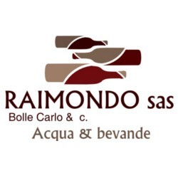Raimondo Bevande - Birra - produzione e commercio Grinzane Cavour