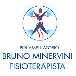 Poliambulatorio Bruno Minervini Fisioterapista - Consulenze speciali Brembate