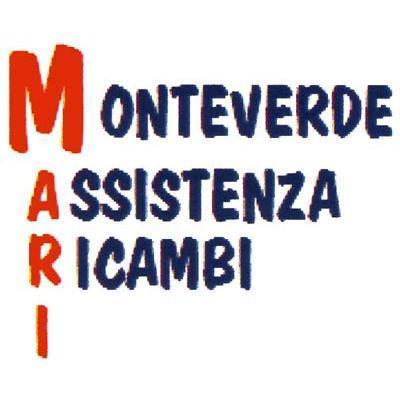 Monteverde Assistenza Ricambi Elettrodomestici