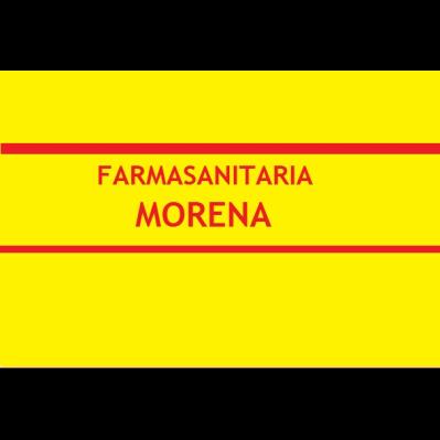 Farmasanitaria Morena - Parafarmacie Casoria