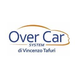 Carrozzeria Overcar - Carrozzerie - attrezzature e forniture Ottaviano