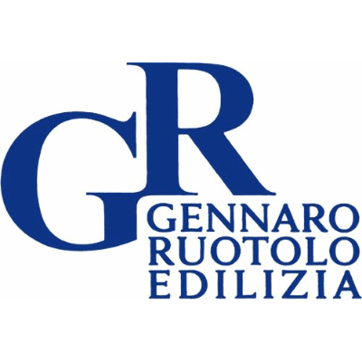 Gr  Gennaro Ruotolo Edilizia S.r.l. - Rubinetterie ed accessori Ottaviano