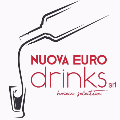 Nuova Euro Drinks Srl - Acque minerali e bevande, naturali e gassate - commercio Caltagirone