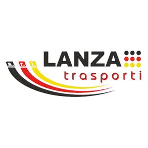 Lanza Trasporti - Autoveicoli commerciali Torrenova