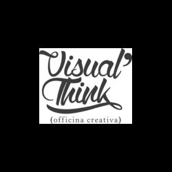 Visual Think - Pubblicita' su automezzi - realizzazione Genova