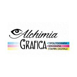 Alchimia Grafica - Stampa digitale Agropoli