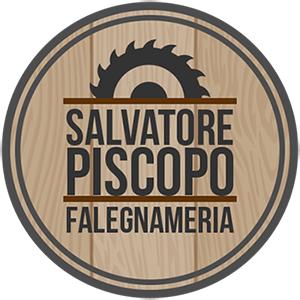 Falegnameria Piscopo - Mobili - produzione e ingrosso Salerno