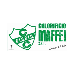 Colorificio Maffei - Colori, vernici e smalti - produzione e ingrosso Mortara
