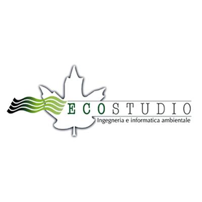 Ecostudio - Ecologia - studi consulenza e servizi Casale Monferrato