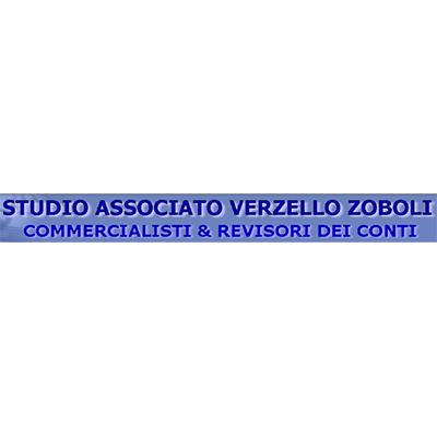 Studio Associato Verzello - Zoboli