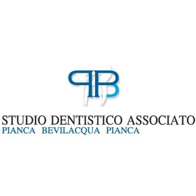 Studio Dentistico Associato Dr. F. Bevilacqua, G. Pianca, V. Pianca - Odontotecnici - laboratori Vittorio Veneto