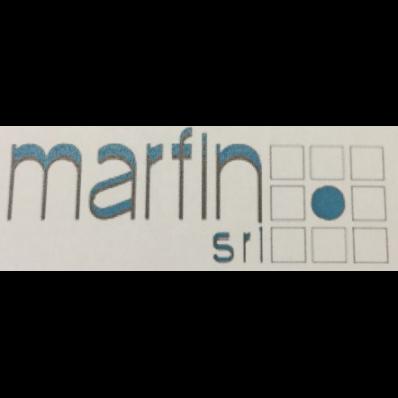 Marfin Srl