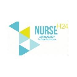 Ambulatorio Infermieristico Nurse H24 - Ambulatori e consultori Nuoro