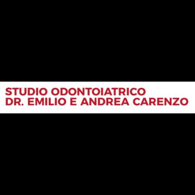 Studio Dentistico Carenzo Dr. Emilio e Andrea - Dentisti medici chirurghi ed odontoiatri Vercelli