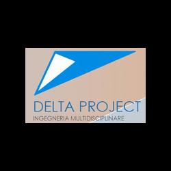 Delta Project - Engineering societa' Spinetta Marengo