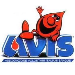 Avis - Associazione Volontari Italiani del Sangue - Carrozzelle e poltrone per infermi Sedini