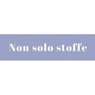 Non Solo Stoffe - Tessuti e stoffe - vendita al dettaglio Pavia
