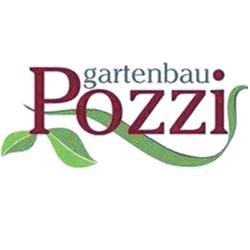 Giardineria Pozzi Gartenbau - Vivai piante e fiori Naturno