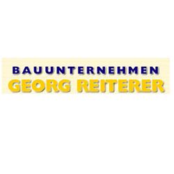 Impresa Contruzioni Reiterer Georg Bauunternehmen