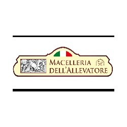 Macelleria dell'Allevatore - Macellerie Trestina