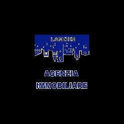 Agenzia Immobiliare Lancisi - Agenzie immobiliari Sansepolcro
